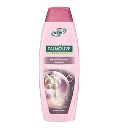 PALMOLIVE SHAMPO BEAUTY GLOS 350ML P.53