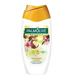 PALMOLIVE CR DOCC MACAD&CACAO 250ML P.68
