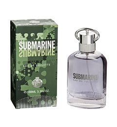 SUBMARINE FOR MEN