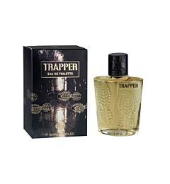 TRAPPER MEN
