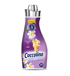 COCCO CREAT ORCHIDEA MIRT 750ML