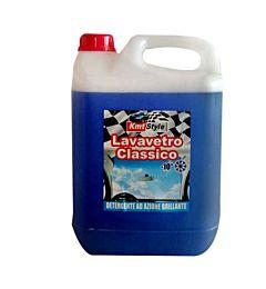 LAVAVETRO CLASSICO 5L