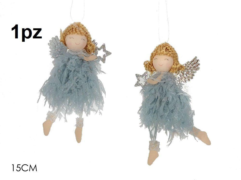 APP. ANGELO AZZ/SILV 2ASSHappy Casa