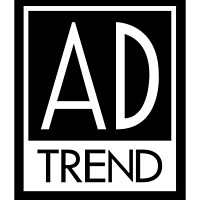 Ad Trend